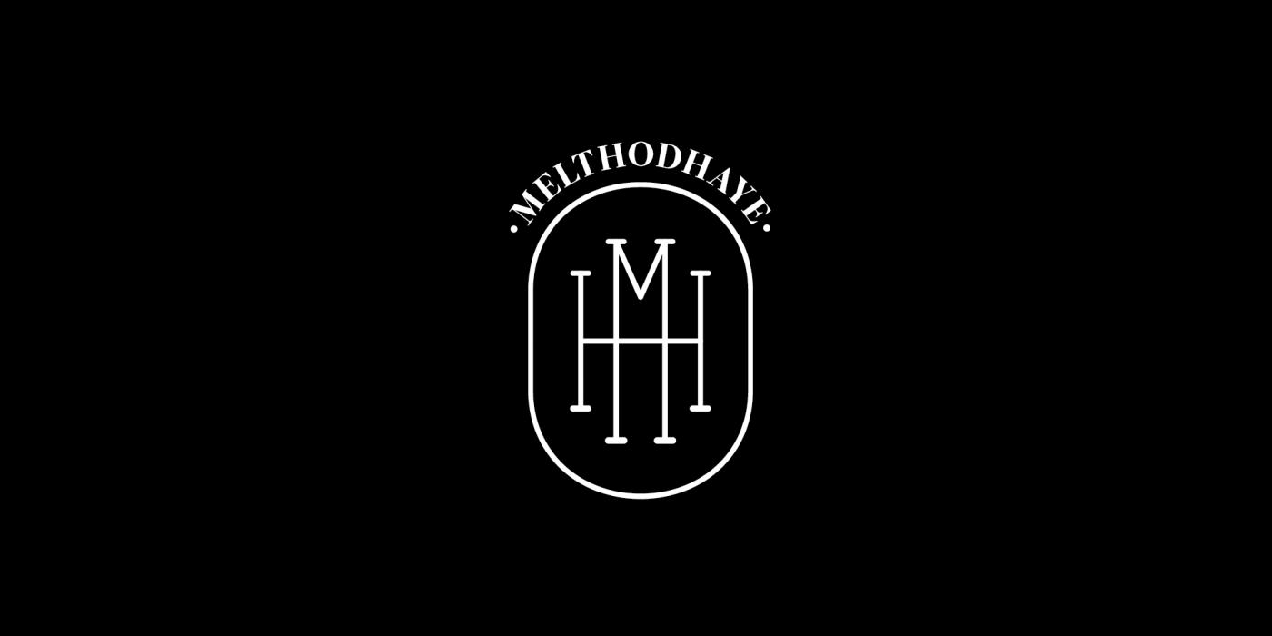 Melthod Haye